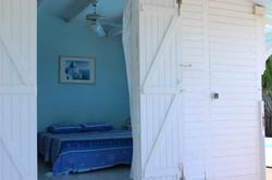 chambre  lagon (3)