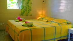 chambre alamanda