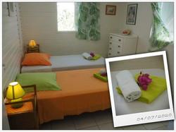 chambre vanille  (4)