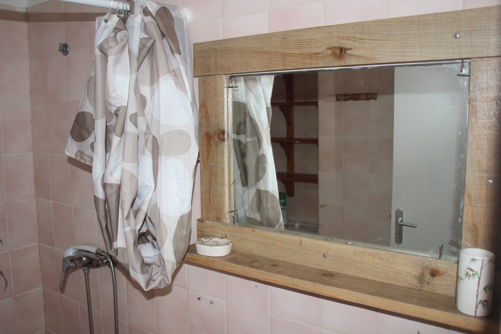 studio B3 salle de bain saint francois.jpg