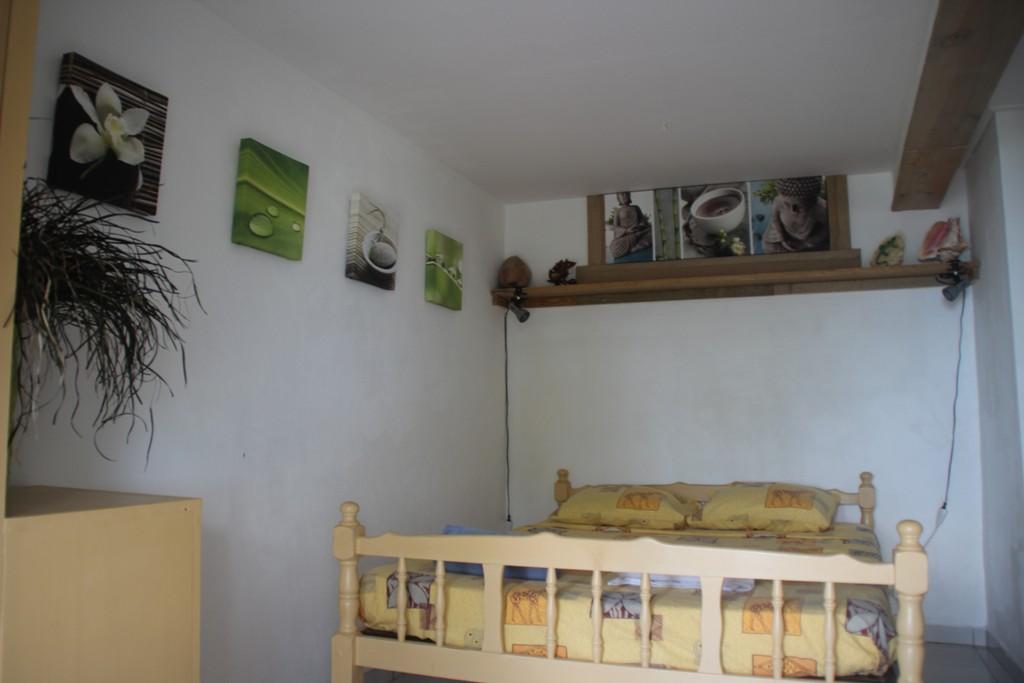 studio B3 chambre saint francois.jpg