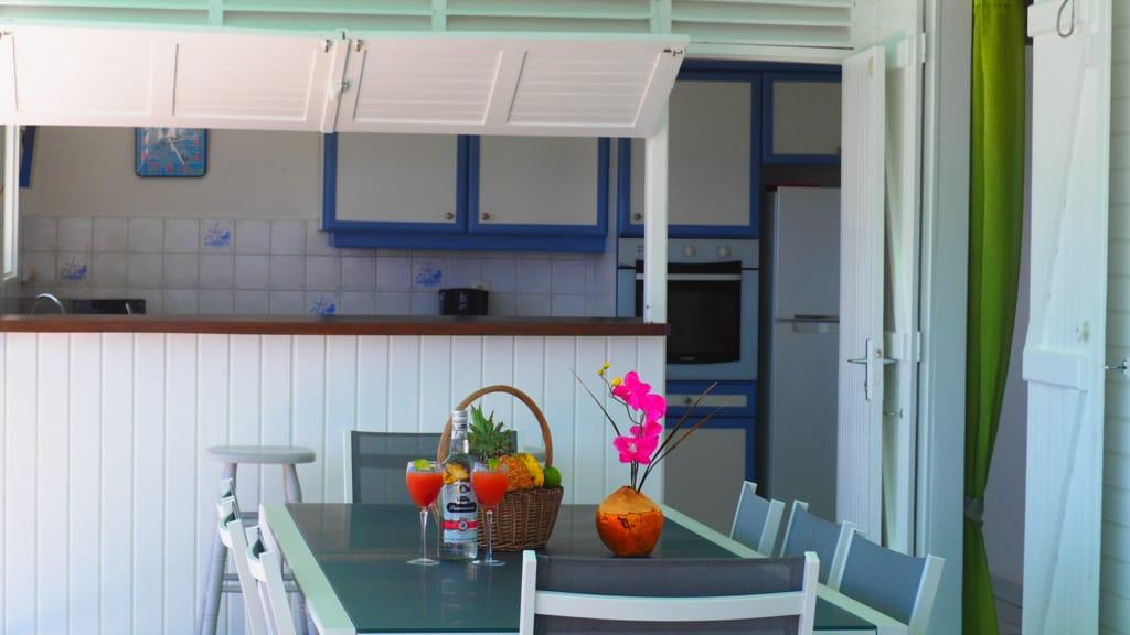 terrasse vue sur cuisine (2)