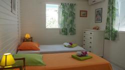 chambre vanille  (3)