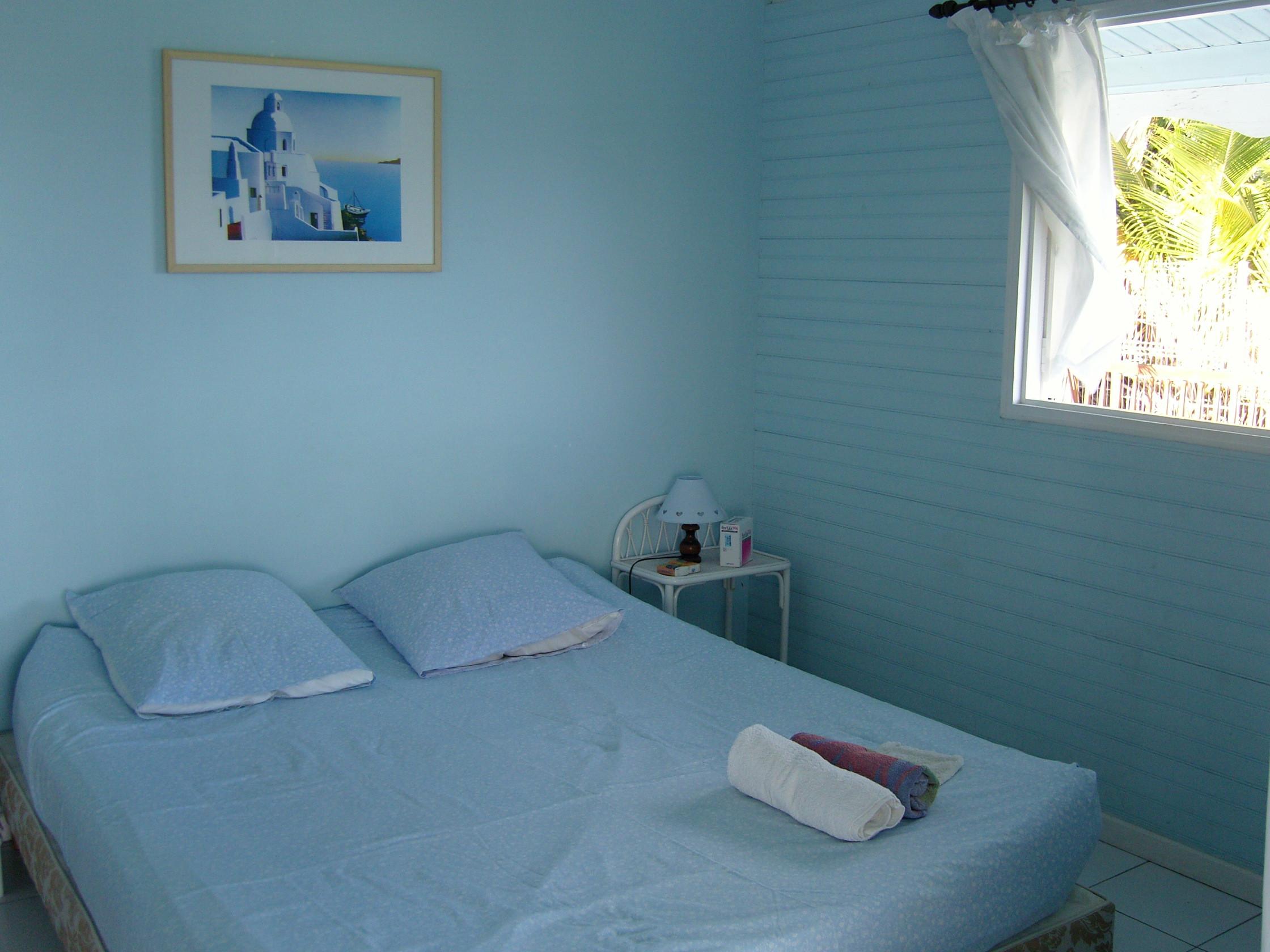 villa le lagon chambre saint francois.jpg