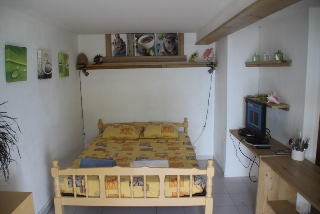 studio B3 chambre Guadeloupe.jpg