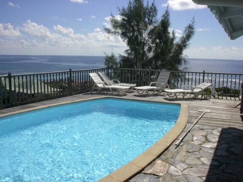 villa le lagon piscine saint francois.jpg