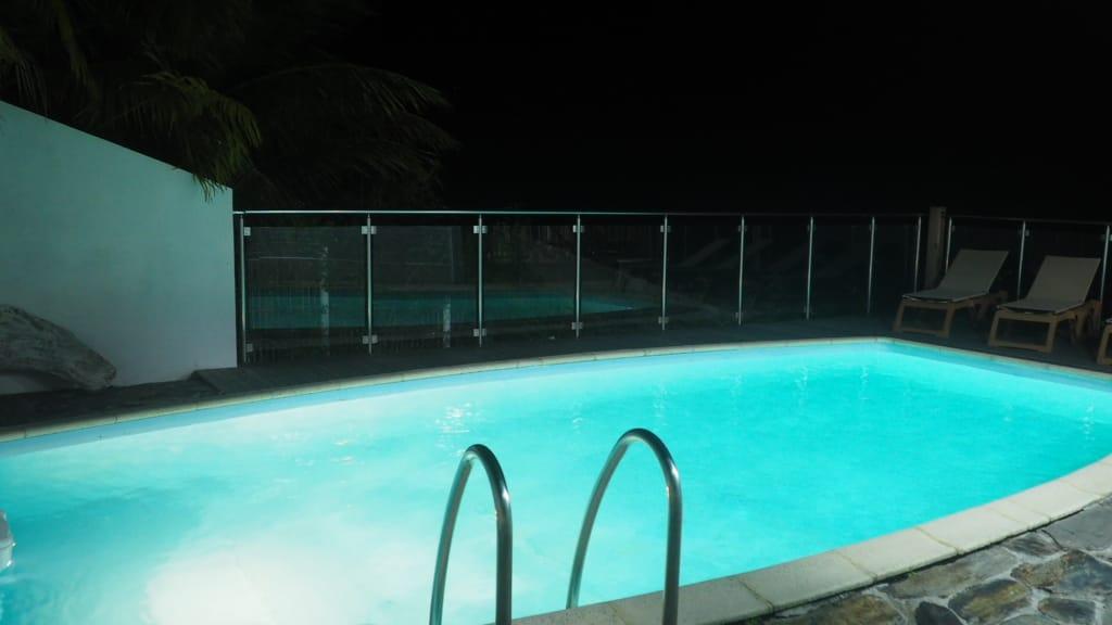 piscine nuit  (2)