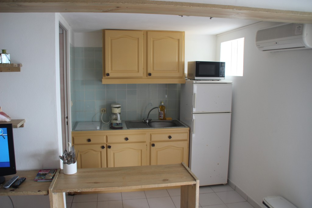 studio B3 cuisine saint francois.jpg