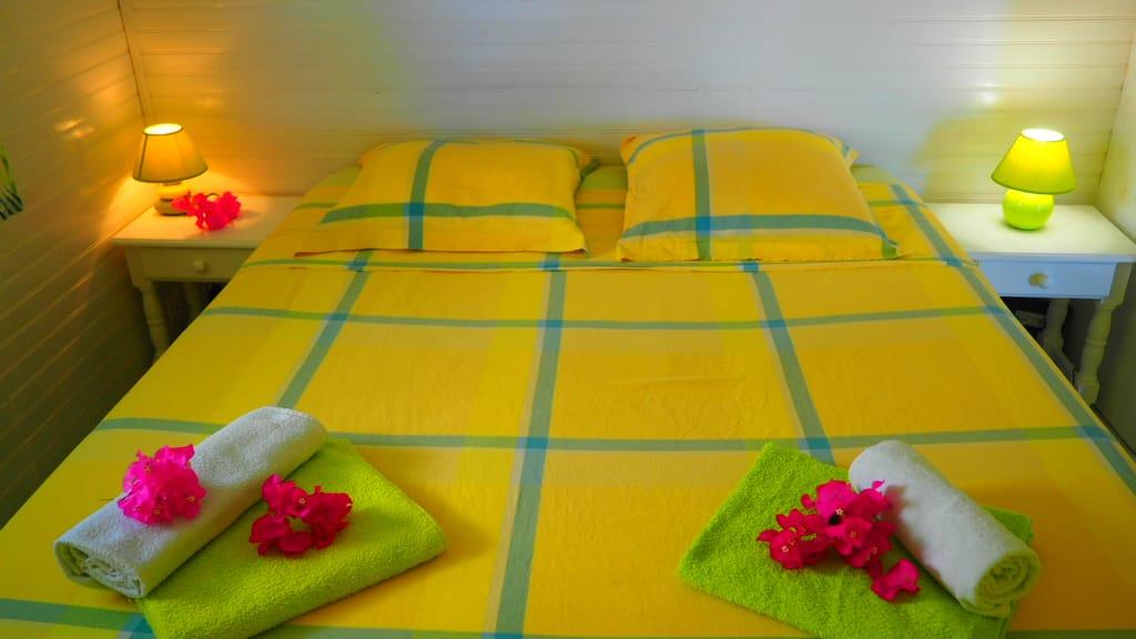 chambre alamanda (2)