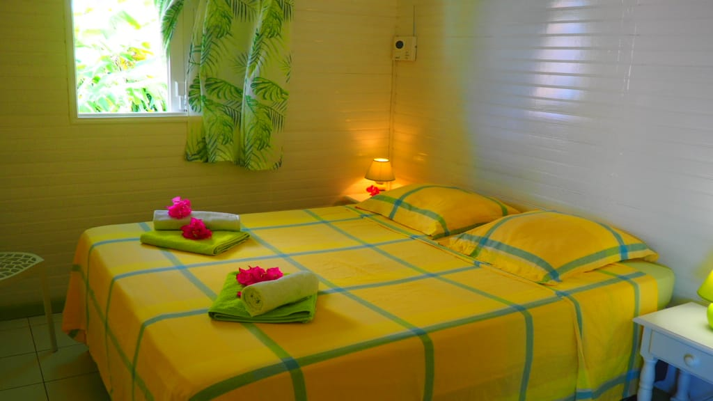 chambre alamanda (1)