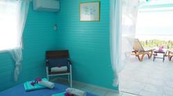 chambre  lagon (4)
