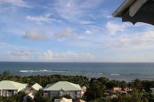 studio H2 anse des rochers a saint francois en Guadeloupe