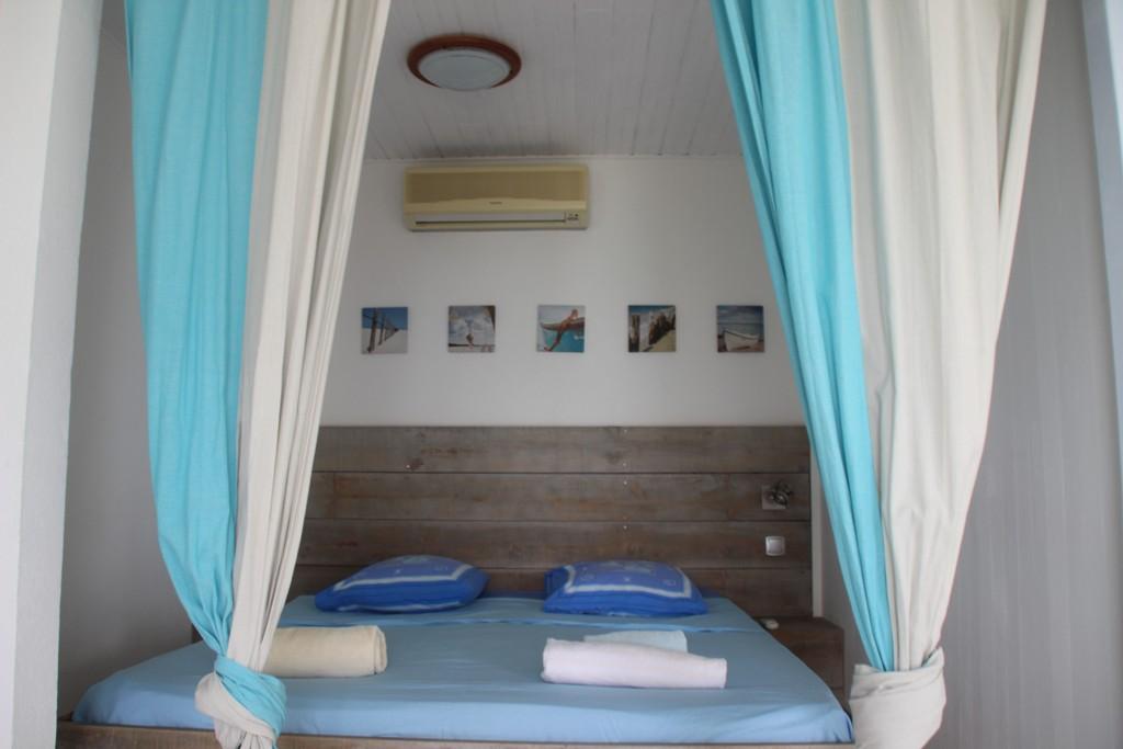 H4-chambre.jpg