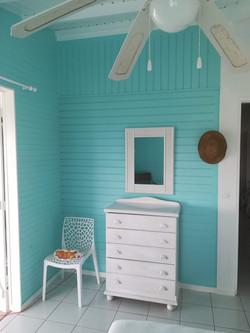 chambre  lagon (2)