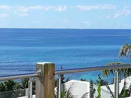 vue mer depuis deck.jpg
