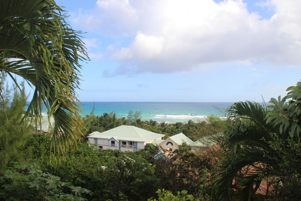 Studio B2-B3 vue mer Guadeloupe.jpg