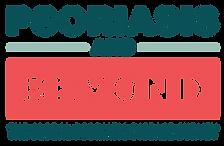 PAB survey logo.png
