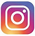 logo_instagram_OIP_143x150.png