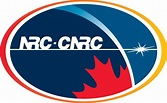 NRC logo.jfif