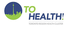 TO Health Logo - full color.jpg