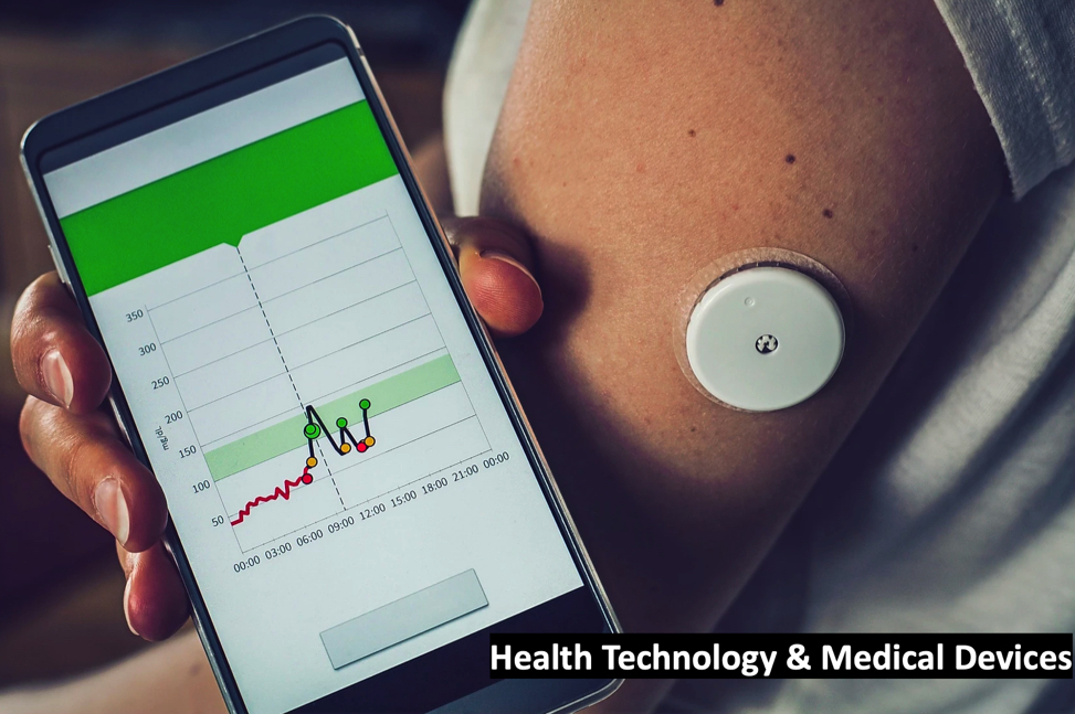 Health Technology & Medical Devices