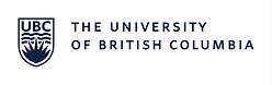 ubc-logo-2018-narrowsig-blue-rgb300.jpg