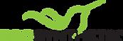 Ecosynthetix logo.png