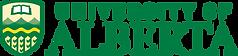 1280px-University_of_Alberta_Logo.svg.pn