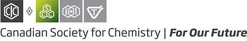 CSC_logo.jpg