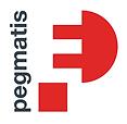 pegmatis-logo-rgb.png