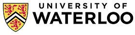 Waterloo_logo_horizontal-4.jpg