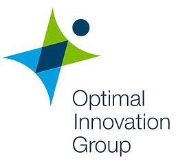 optimal-brandmark-rgb.jpg