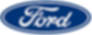 2880px-Ford_logo_flat.svg.png