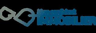 Logo Mon Confident Immobilier