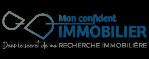 MCI Logo & Baseline.png