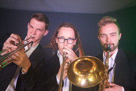 Horns Section