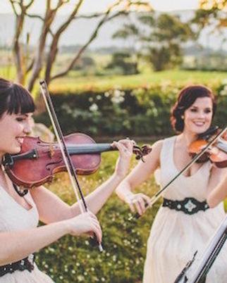 Classic-violinists-624x300.jpg