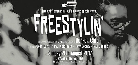 Freestylin-Aug-2017-front.jpg