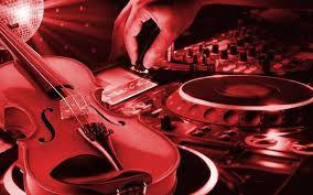 DJ & Strings.jpg