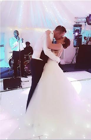 bride & Groom.png