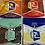 Thumbnail: Bag of Chocolates 500mg