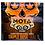 Thumbnail: MOTA 330MG PEANUT BUTTER COOKIE