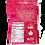 Thumbnail: MOTA: 120MG THC Sativa Jelly (Cherry)