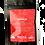 Thumbnail: MOTA: 100MG Cinnamon Lips