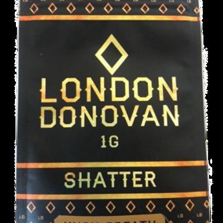 LD Shatter