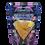 Thumbnail: Diamond Daze 1200mg Gummies