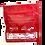 Thumbnail: MOTA: 200MG THC Jellies (Wildberry)