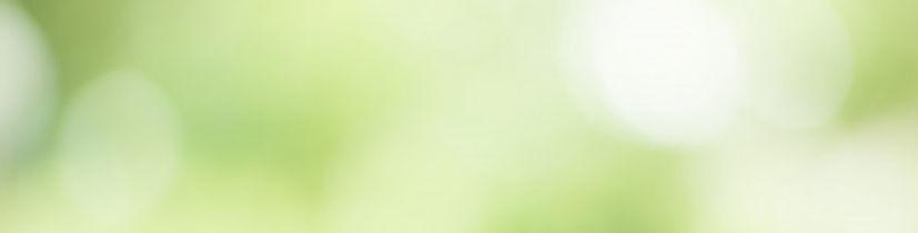 abstract green blur 2.jpg