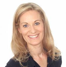 Praxis für Naturheilkunde Sandra Hack