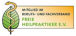 Logo-Mitglied-Vorlage-Website.jpg